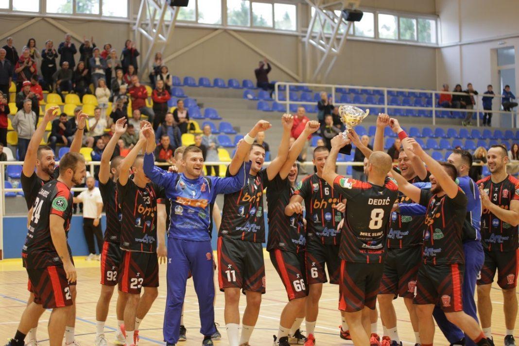 Foto: Džan Ljubunčić/FlashTeam.eu